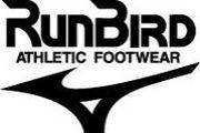 RunBIRD ランバード