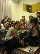 月の宴 熊谷店OB・OG