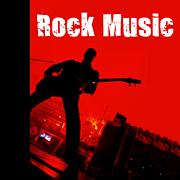 洋楽ROCK!!