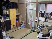 大阪工大GR