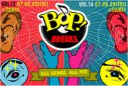 BOP BREAKS