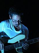 Tommy Guerrero
