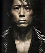 KEIJI (EXILE) -GAY ONLY-
