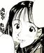 うすた京介の描く女の子は萌える