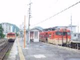 新宮高校(兵庫県)