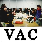 VAC -Visual Audio Creation-