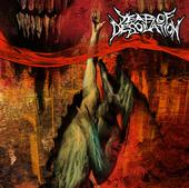Year of Desolation