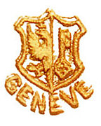 The Geneve Seal