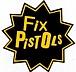 FIX PISTOLS/MITO