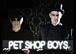 Pet Shop Boys★PETHEADS in東北