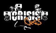 Crisis Crew