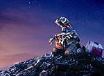 WALL・E/ウォーリー 映画
