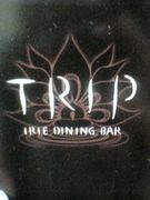 TRIP 〜IRIE DINING BAR〜