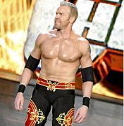 WWE】PEEPS日本支部【Christian