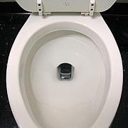 トイレに携帯を落とす会