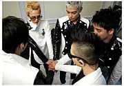 BIGBANG 埼玉 東京