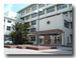 ☆福岡中央高校2007年卒59期生★