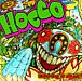 HOCCO