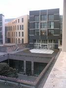 パリ国立高等音楽院
