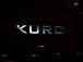 """プラズマテレビ""""KURO"""""""
