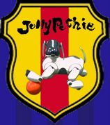 Jolly Pochie
