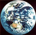 〜地球温暖化対策〜