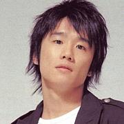 風間俊介(for gay)
