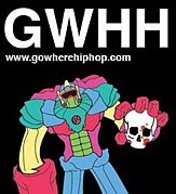 GOWHEREHIPHOP.com