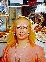 イマラーム教