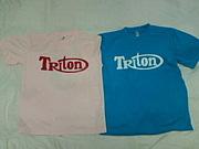 FC TRITON