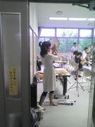 飯能Vivace Wind Orchestra