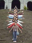 薬治☆2007