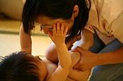 新座・朝霞 0歳〜3歳子育て