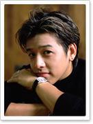 リュ・シウォン