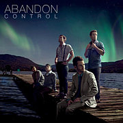 abandon ForeFront Records