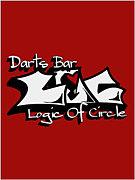 ♪Logic of Circle♪