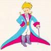 ♡ポエムの王子様♡