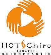 HOT Chiro(ホットカイロ)田町