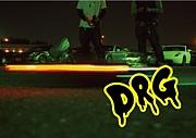 ☆D・R・G☆