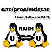 Linux Software RAID