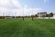 中京大学ラグビー部