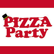PIZZA★PARTY