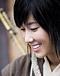 韓国女優イ・ジア