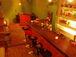 bar CAULIFLOWER