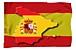 スペイン留学コミュニティ