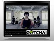 Gotcha! 音楽とXスポーツの動画