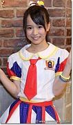 【AKB48】Team8 倉野尾成美
