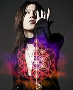 SUGIZO OFFICIAL FC SOUL'S MATE