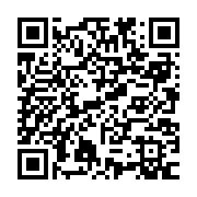 下田ナビ.com/shimodanavi.com