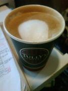 Tully's-Mssn-Rdcrss-Hsptl